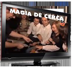 VIDEO-MAGIA-DE-CERCA