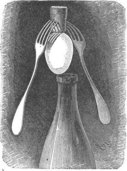 equilibrio-huevo-tenedores-chorcho