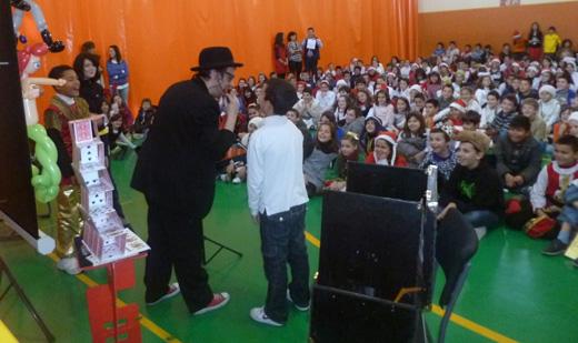 alfonso-v-mago-madrid-colegios