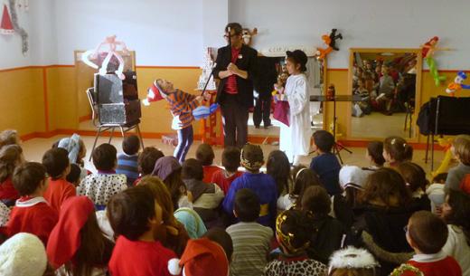 magia-para-colegios-en-madrid