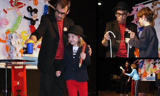 mago-para-colegios