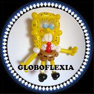 BLOG DE GLOBOFLEXIA