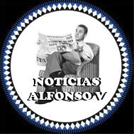 NOTICIAS MAGO MADRID